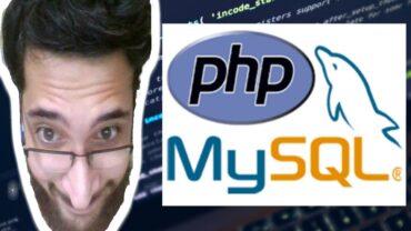 PHP File Download Script